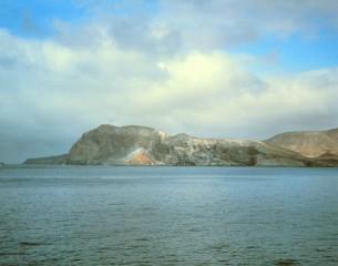 Guadeloupe - la plus grande île des Antilles Françaises